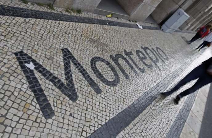 Oposição a Tomás Correia negoceia lista única — Montepio