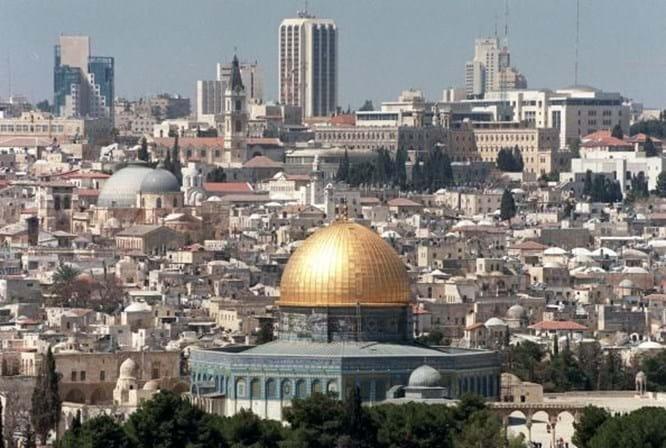 Opinião: Israel reconhece ter realizado 'ato de agressão militar contra Síria'
