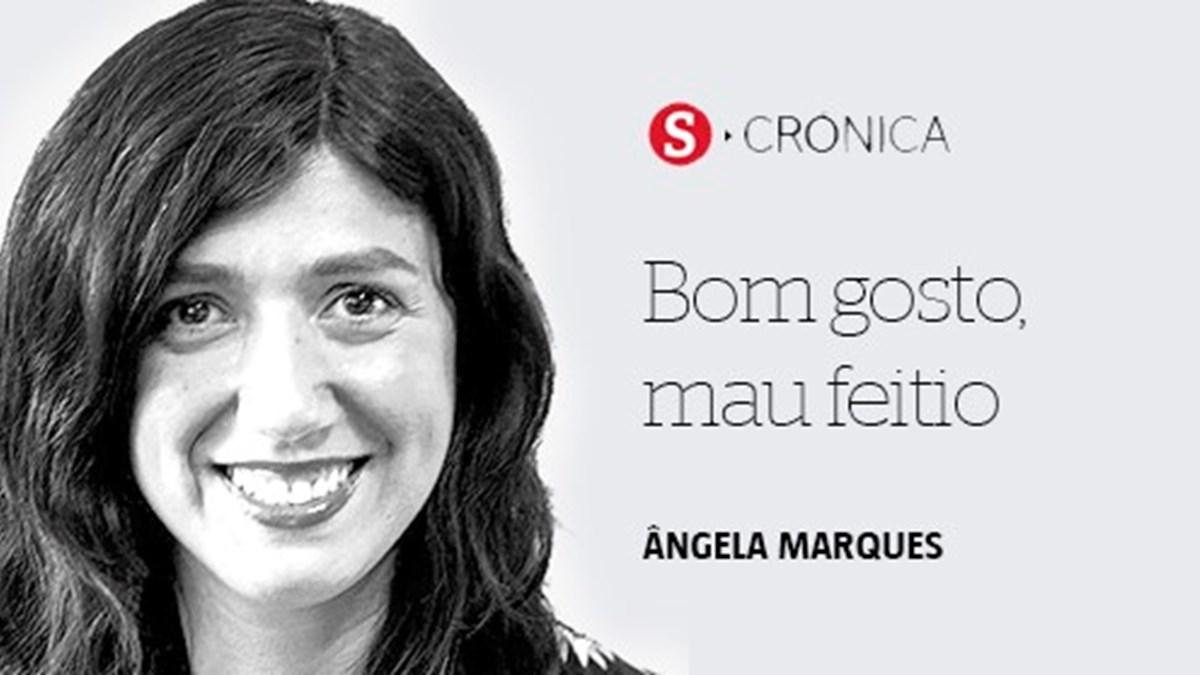 Angela Dias   Comprar Novos & Usados   Enjoei