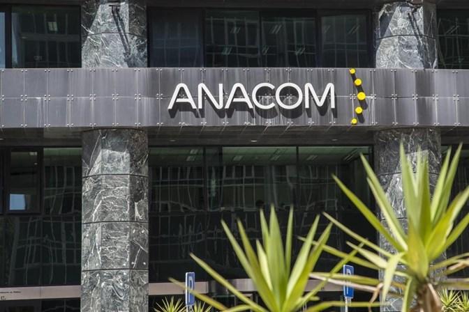Anacom dá 40 dias às operadoras para alterarem tarifários que violam regras