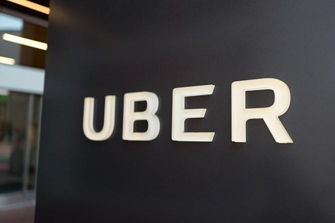 Marcelo veta lei que regula Cabify e Uber