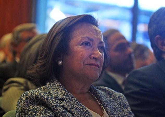 PSD acusa Governo de querer