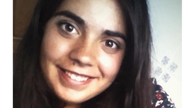 Jovem estudante encontrada em Lisboa é de Viseu
