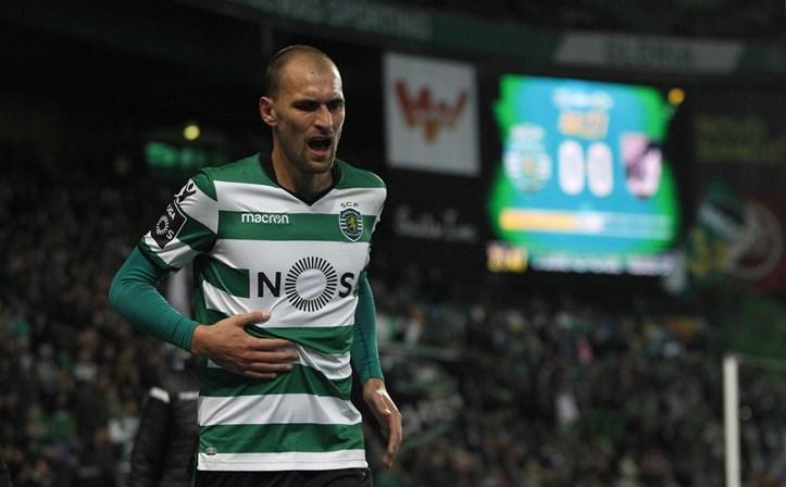 Sporting. Bruno de Carvalho, Jorge Jesus e jogadores reúnem-se em Alvalade