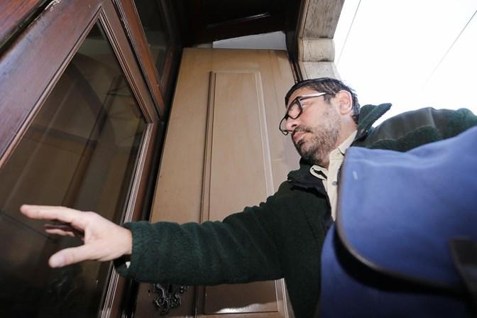 Portugal nega habeas corpus para investigado na Lava-Jato