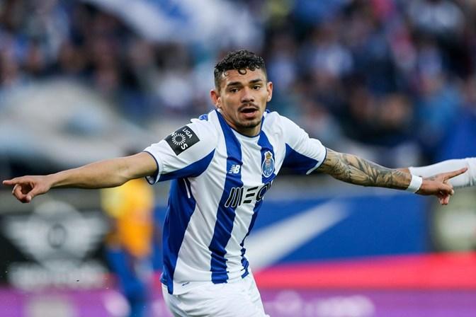Conselho de Disciplina instaura processo ao Estoril-FC Porto