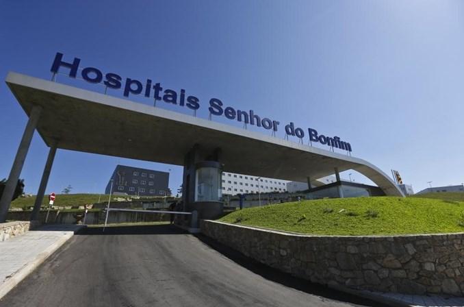 Maior hospital privado do país ameaça fechar