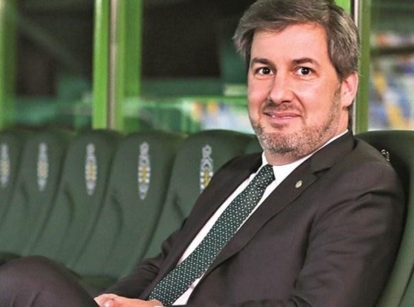 Três demissões na Assembleia Geral do Sporting