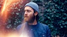 Nick Murphy (Chet Faker) no Paredes de Coura