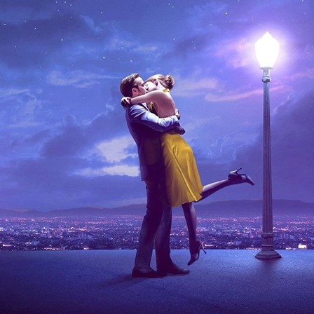 Melhor Beijo      