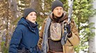 Crítica de cinema: Wind River