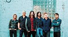 Crítica de música: Foo Fighters