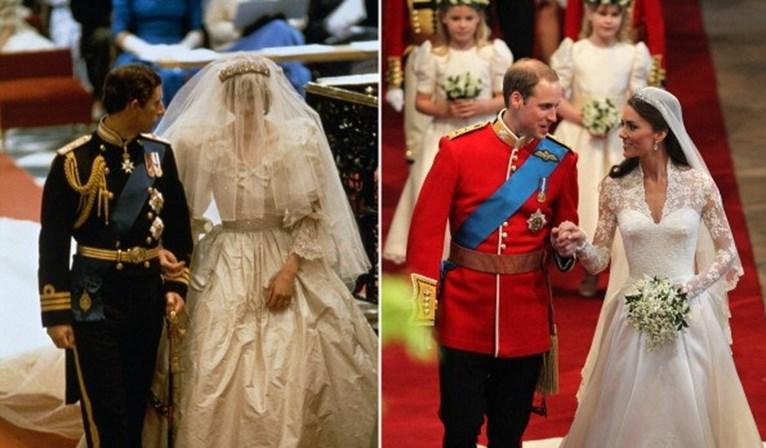 o casamento que homenageou diana social sabado o casamento que homenageou diana