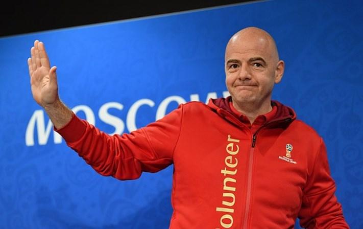 8cb88fa793396 Espanha quer Europeu de futebol e conta com ajuda de Portugal ...