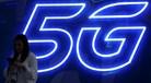 5G, a tecnologia que promete revolucionar o mundo é centro da discórdia entre EUA e China