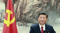 China: Xi Jinping contestado dentro do Partido Comunista